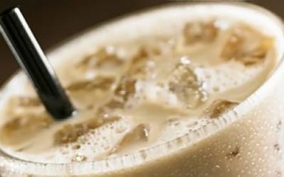 Кафе за возхит