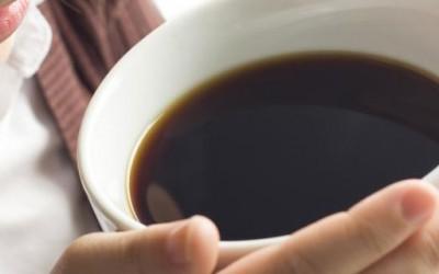 Факти за кафето кои можете да ги примените во секојдневниот живот