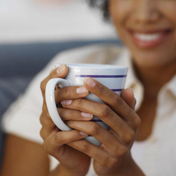 Колку шолји кафе треба да пиеме дневно?