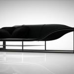 (4) Elegantna sofa inspirirana od konjot na Aleksandar Makedonski