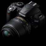 (4) Nikon D3100 – вистински избор за почетниците во професионалното фотографирање