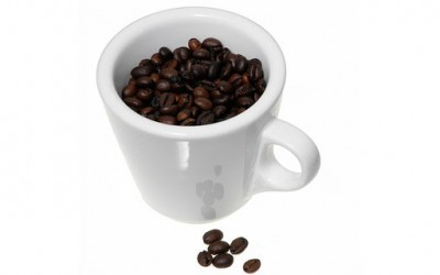 Интересни факти поврзани со кафето
