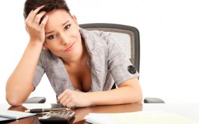 10 совети како подобро да си го организирате животот #1