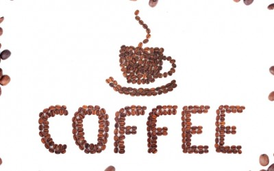 Кафе-позадина за вашиот десктоп #1