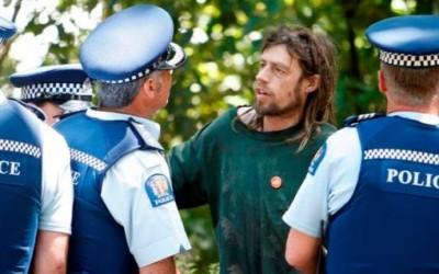 Необични и откачени закони ширум светот