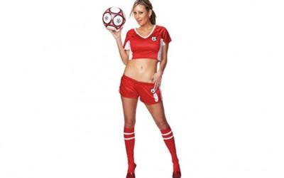 Фудбал за понежниот пол: Тренер и капитен