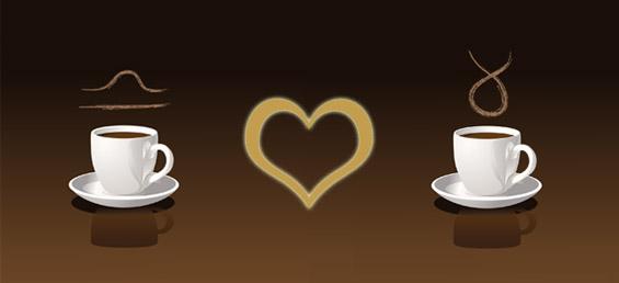 Вага и бик - љубовна комбинација