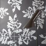 (7) 10 кул црно бели тапети
