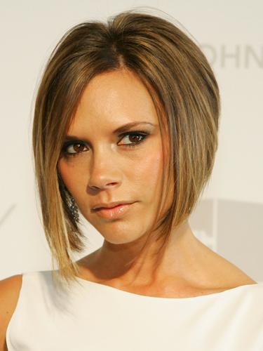 10 најпопуларни фризури на сите времиња