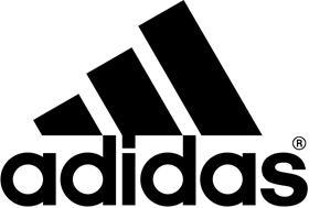 Како познатите брендови го добиле своето име