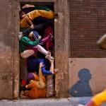 """""""Тела на урбани места"""" во Њујорк"""