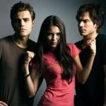 Вампирски дневници (The Vampire Diaries)