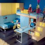 (11) 60 кул тинејџерски соби