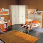 (3) 60 кул тинејџерски соби