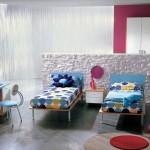 (51) 60 кул тинејџерски соби