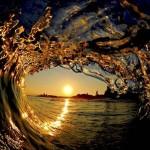 (6) Неверојатни фотографии со бранови