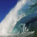 (8) Неверојатни фотографии со бранови