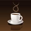 Кафето и хороскопските знаци - бик