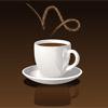 Кафето и хороскопските знаци - јарец