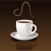 Кафето и хороскопските знаци - лав