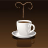 Кафето и хороскопските знаци - овен