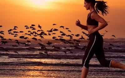 Треба ли да пиеме кафе пред физичка активност?