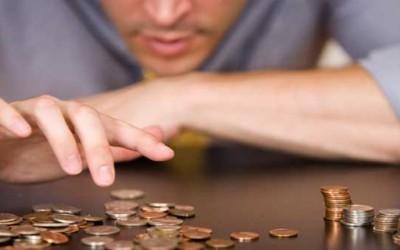 Астрологијата и парите