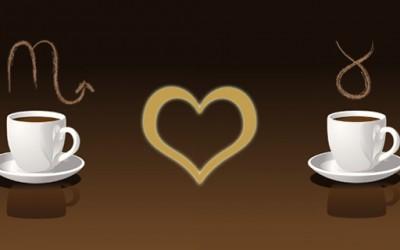 Скорпија и бик - љубовна комбинација