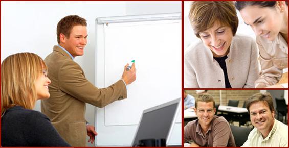 Како да бидете добар обучувач?