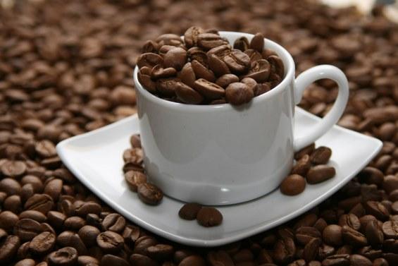 Основни информации за зрната кафе