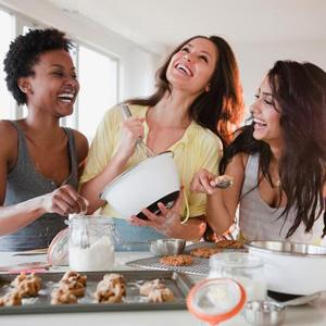 9 совети како да заштедите пари додека студирате далеку од дома