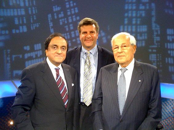 Познати и успешни Македонци низ светот #2