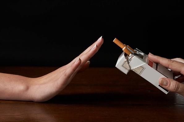 2-kako-zasekogash-da-gi-ostavite-cigarite-kafepauza.mk