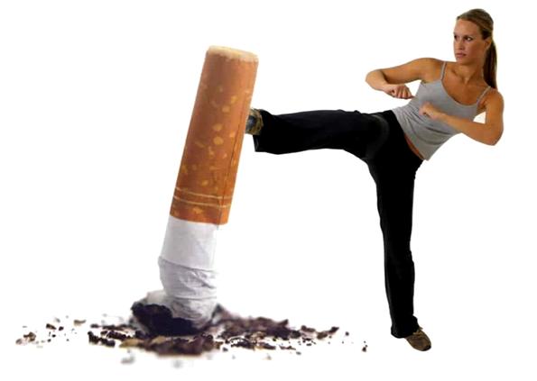 3-kako-zasekogash-da-gi-ostavite-cigarite-kafepauza.mk