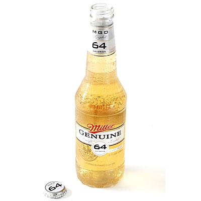 5. Светло пиво