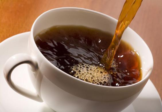 Видот на кафето ја дефинира вашата личност