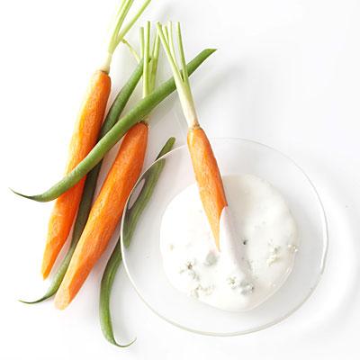 7. Зеленчуци во сос