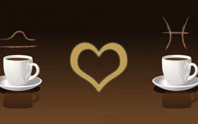 Вага и риби – љубовна комбинација