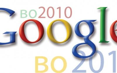 10 нај иновации од Google за изминатава година