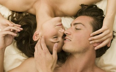 Астрологијата и сексуалната предигра