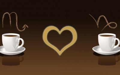 Скорпија и јарец – љубовна комбинација