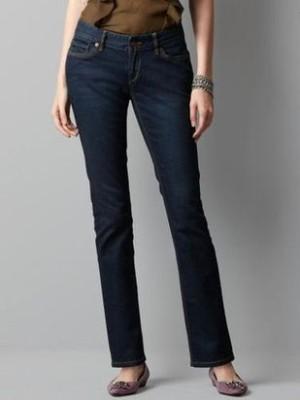 Водич: Изберете ги совршените фармерки