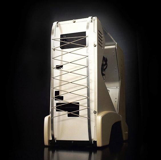 Компјутери од милион долари