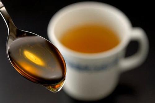 Како поинаку да го употребите медот
