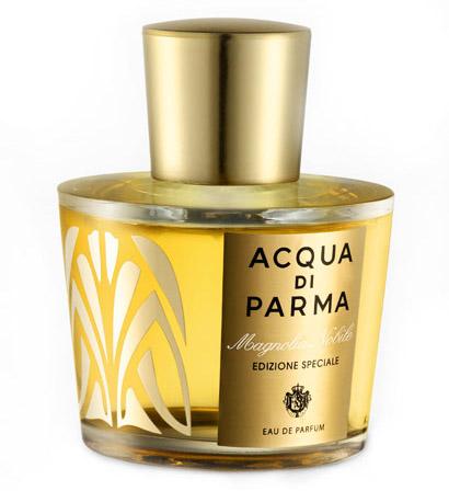 Нови парфеми кои ќе ја означат сезоната есен/зима