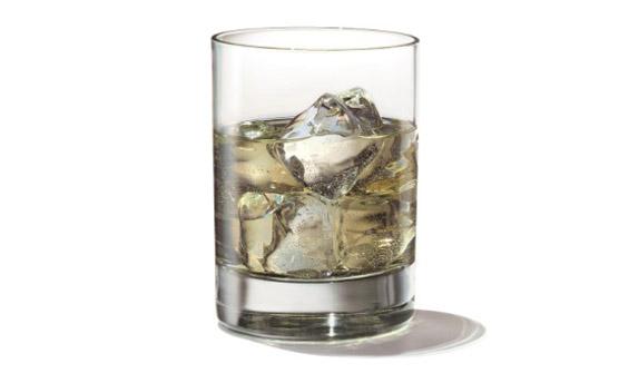 Што кажува за вас пијалокот кој го пиете?