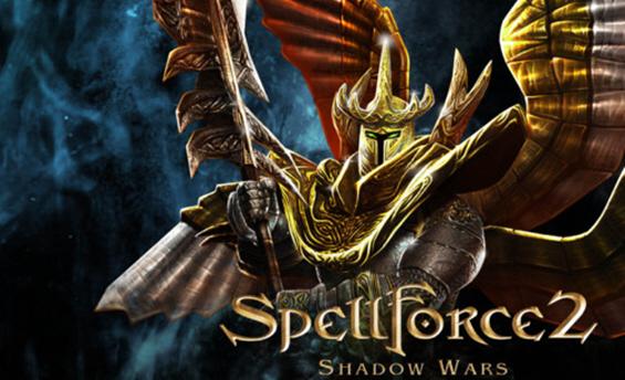 Видео игри кои ќе можете да ги играте во месец ноември