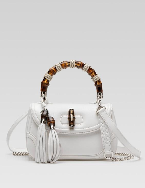 Водич: одберете чанта според вашето тело