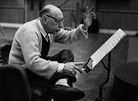 Интересни факти за најпознатите композитори на класична музика