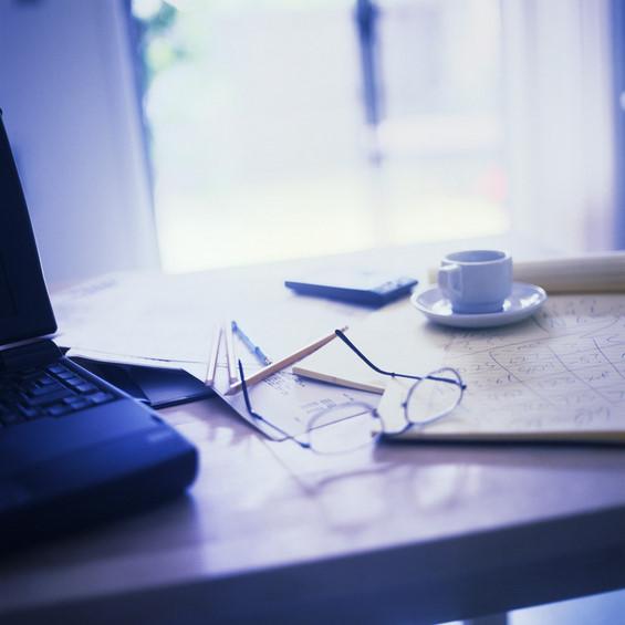 4 начини како вашето хоби да го претворите во бизнис